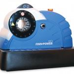 Finn-Power 20MS