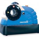 Finn-Power 32MS