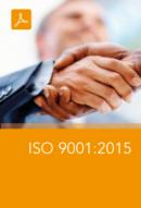 CALIDAD-ISO-9001_2015