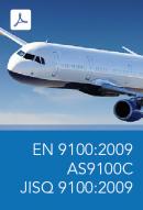 CALIDAD 9100-01