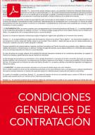CONDICIONES2-01
