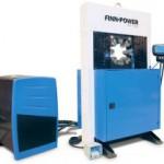 Finn-Power FP165