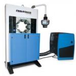 Finn-Power - FP170