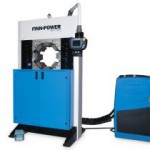 Finn-Power FP175