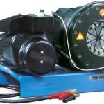 Finn-Power P32CS