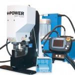Finn-Power SP100