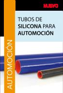 TUBOS SILICONA LQ_ ES-01