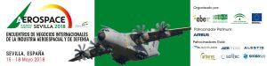Bosado Aeronautica Autoclave Ingenieria Mecanizado Bancos de prueba